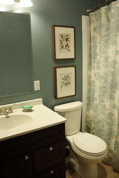 need help with an extremely small full guest bathroom bathroom colors pictures bathrooms that are painted a