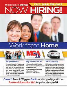 work from home hiring work from home business opportunity work from home