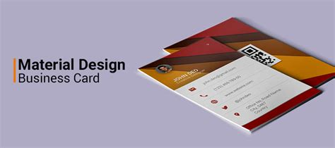 business card templates for android business card designer android gallery card design and