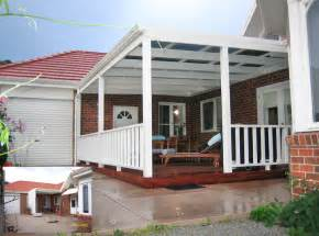 veranda design for small house veranda or verandah designs plans and building ideas for