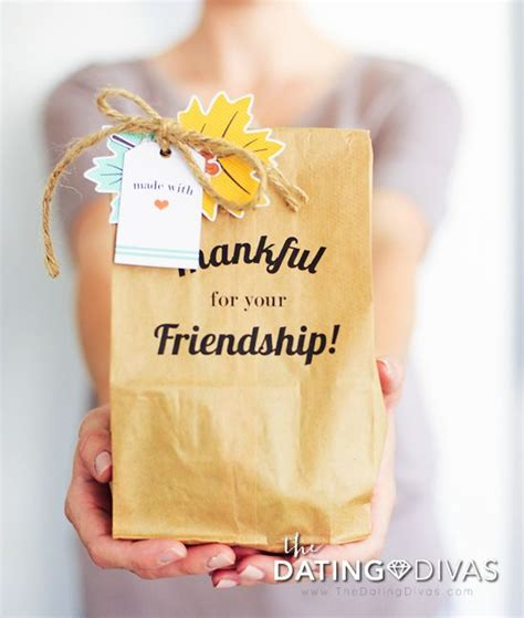 Thanksgiving Giveaways - free thanksgiving printables friendship posts and thanksgiving