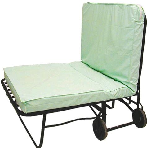 rollaway bed rental rollaway bed rental rent your seathi chairhigh chairroll advantages of folding bed