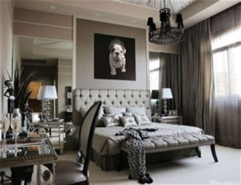 old hollywood glamour bedroom ideas hollywood glamour bedroom hollywood thing