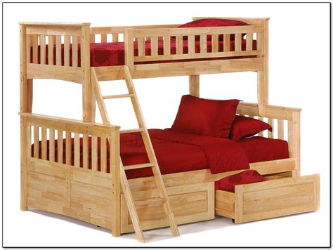 adult bunk beds ikea adult bunk beds ikea download page home design ideas