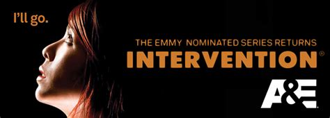 intervention show intervention season 14 show revived by lmn air date