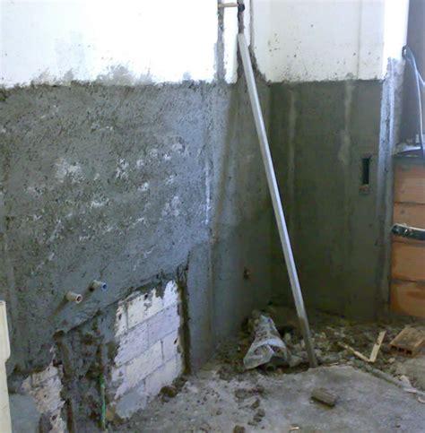 preventivo per rifare un bagno preventivo per rifare un bagno ristrutturazione prima