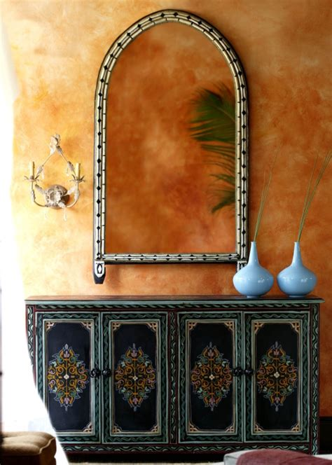 modern moroccan furniture decorate your bedroom moroccan style l essenziale