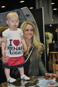 Nicole curtis design home about projects media contact 2013 nicole