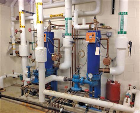plumbing services martin petersen company inc