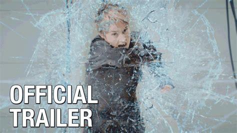 Divergent Divergent Series the divergent series insurgent dramastyle