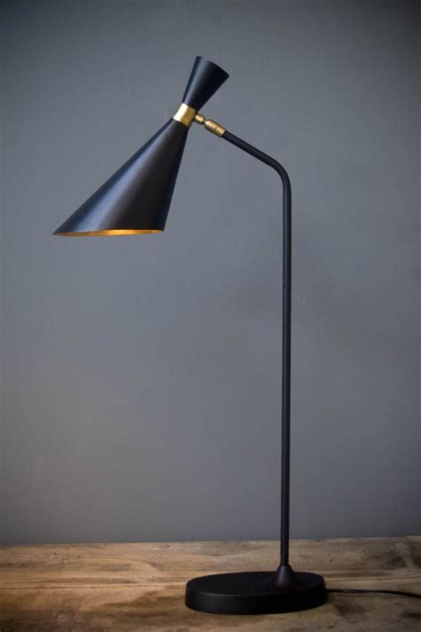beautiful  inspiration lamp   typical
