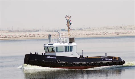 tug boat for sale in nigeria damen tug boat 1606 from stock for general assistance