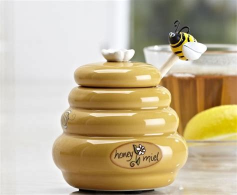 honey bee decorations for your home honey bee kitchen