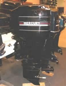 1965 1989 mercury outboard 45 115 hp 3 amp 4 cyl 2 stroke