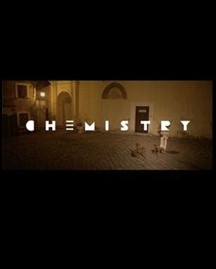 se filmer there will be blood gratis chemistry cine galego