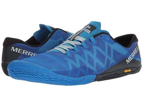 best minimalist cross shoes best minimalist running shoes best barefoot like experience