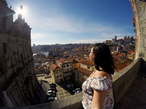 best destinations portugal the best places to visit in portugal s tracks