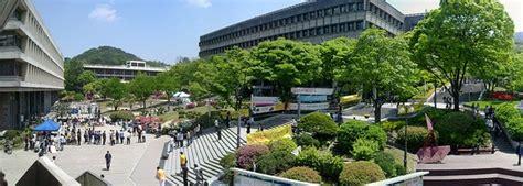 Snu Mba Ranking by ตอนท 3 Business School Ranking ในประเทศเกาหล ม ร ป