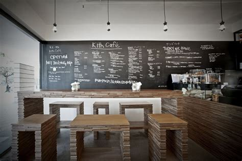 kith cafe  hjgher singapore