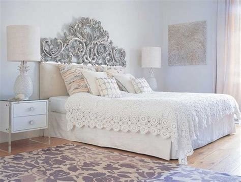 miscellaneous white bedroom furniture decorating ideas interior decoration home design blog
