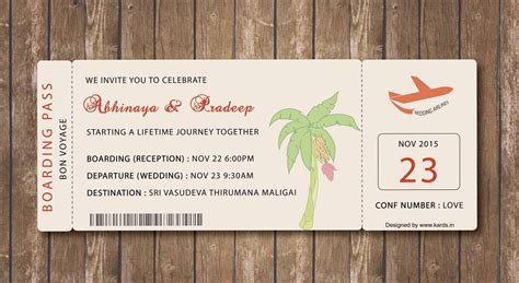 Your Wedding Invitations by The Best 10 Card Websites To Get Your Wedding Invitation