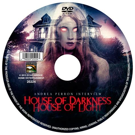 house of darkness house of light house of darkness house of light on behance