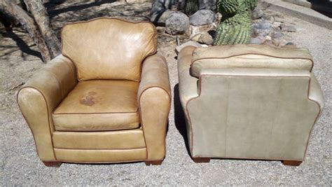 upholstery tucson furniture upholstery repair tucson residential commercial