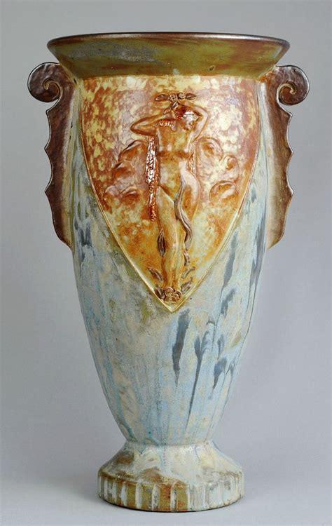 Decoration De Grand Vase Transparent by Dcoration Grand Vase Transparent L Vase En Verre Un Joli