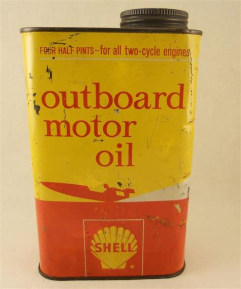 antique outboard in racine wi for sale classifieds - Outboard Motor Repair Racine Wi