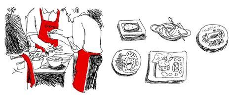 cours de cuisine cancale admin auteur sur le jardin des simples page 2 sur 2