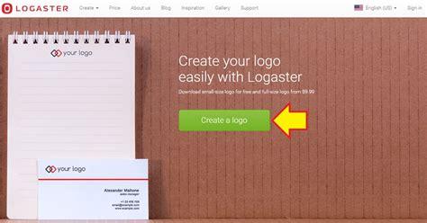 cara membuat infografis gratis cara membuat logo online sendiri yang keren dan gratis