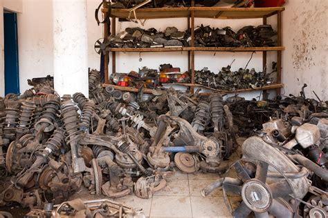 Sparepart Wika file spare parts shop jpg wikimedia commons