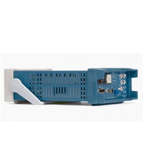 multimetro da banco dmm4050 multimetro digitale da banco 6 1 2 digit giakova