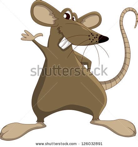 Simple Home Design Inside Style Cartoon Mouse Stock Images Royalty Free Images Amp Vectors