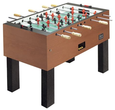 foosball tables foosball table accessories foosball