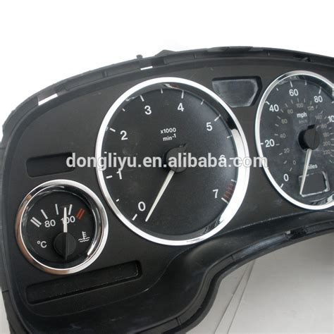 Cover Dashboard Opel Optima Best Product chrome dashboard ring opel astra g rings buy chrome dashboard ring chrome rings