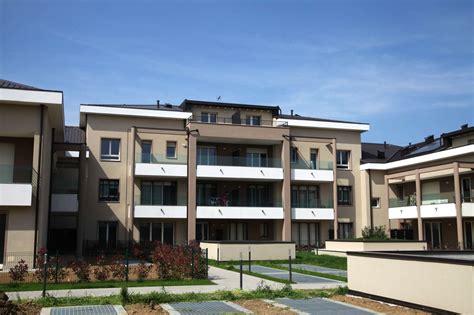 appartamento cernusco sul naviglio appartamenti bilocali in vendita a cernusco sul naviglio