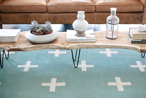 painted rug diy diy how to paint patterns on rugs bright bazaar by will