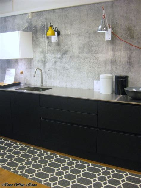 pinterest wallpaper accent wall mr perswall concrete wallpaper my dream house