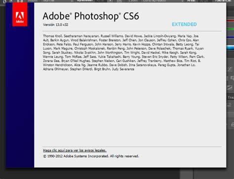 adobe photoshop cs6 full version rar adobe photoshop cs6 portable espa 241 ol mega
