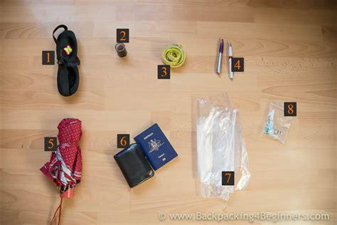 packing minimalist minimalist packing ultimate carry on minimalist packing