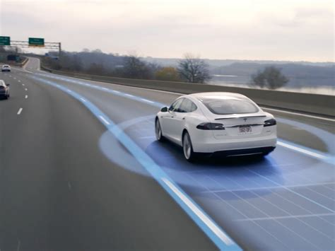 from batteries to self driving cars panasonic looks to
