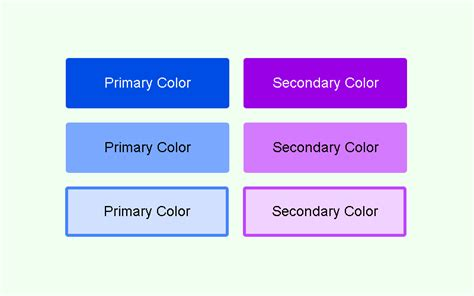 css change link color switch font color for different backgrounds with css css