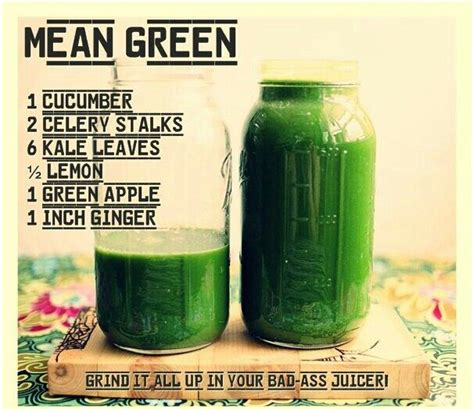 Green Juice Recipe Liver Detox by 382 Best Images About Healthy On Detox Juice