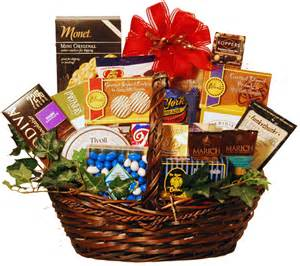 shiva connect send a shiva gift basket