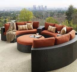 patio furniture albany ny discount patio furniture denver images kmart patio