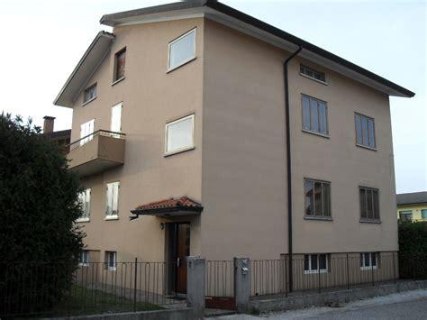 casa udine casa udine appartamenti e in vendita