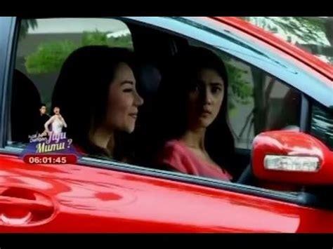 film kisah nyata hidayah ftv film tv hidayah terbaru kisah istri durhaka youtube
