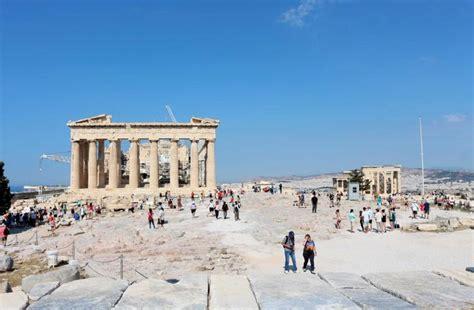 catamaran cruise crete luxury greece vacation review athens crete delphi