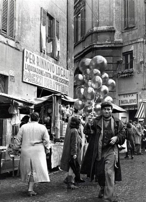 imagenes vintage roma 17 best images about italy on pinterest elliott erwitt